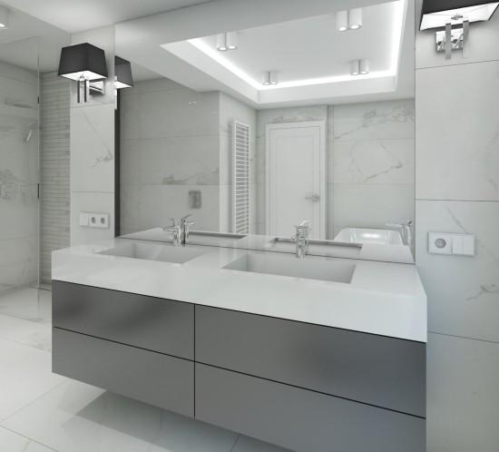 łazienka-widok8